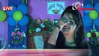 Piya Tu Ab To Aaja (Monica, Oh My Darling!) // cover by mondira