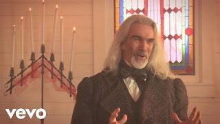 Guy Penrod - Burnin