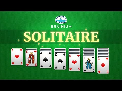 Solitaire Apps On Google Play