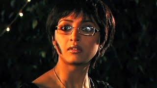 Mallick Bari | Bengali Movie - Part 11
