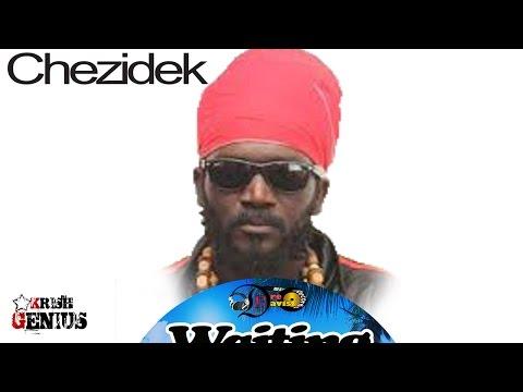 Chezidek - Jah Light [Waiting Riddim] January 2017 mp3