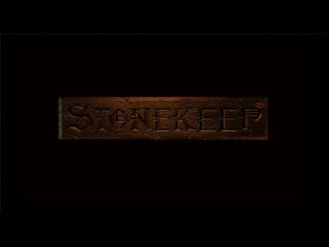 Let's Replay Stonekeep #01: Introduction