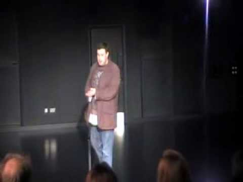 Marc Hawes MA Performance: Shakespeare and Sondheim @ The Birmingham School of Acting