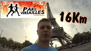 Paris Versailles 2014 - La grande Classique !