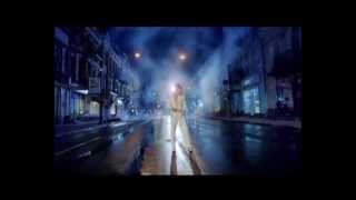 """Видео Витас -""""Мне бы в небо""""..."""