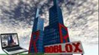 BCB roblox call sign.wmv