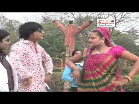 Bhojpuri Hot Song | Toharo Shringar Kona Kaam Ke | Lado madheshiya & Radha Panday