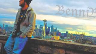 Watch Bennib What I Have video