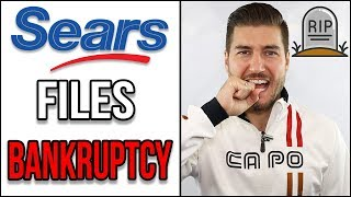 sears-files-for-bankruptcy