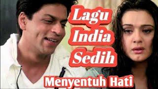 """Lagu india sedih banget  lirik dan terjemahan""""Terebina"""""""