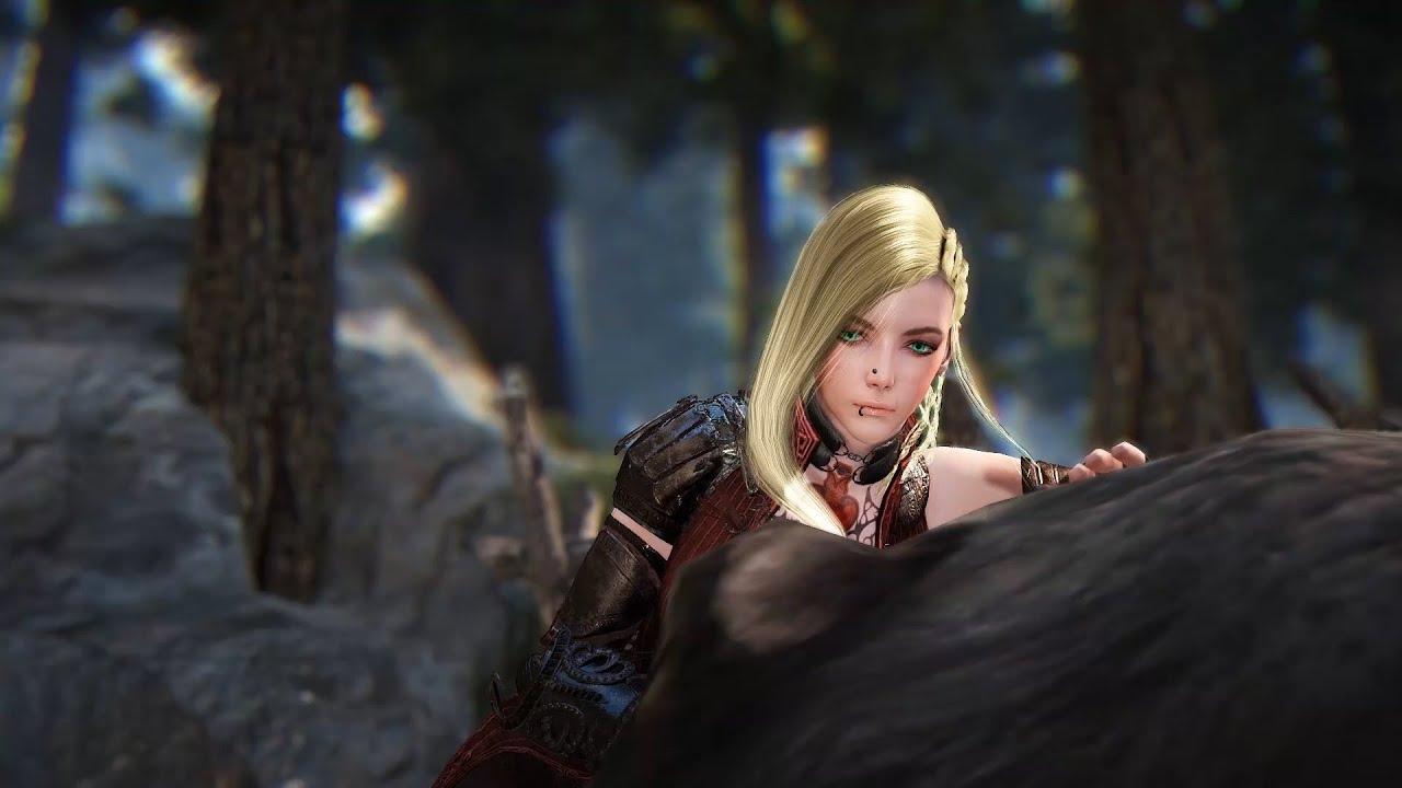 Black Desert Online Crafting Guide