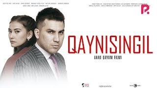 Download Qaynisingil (o'zbek film) | Кайнисингил (узбекфильм) 2019 Mp3 and Videos