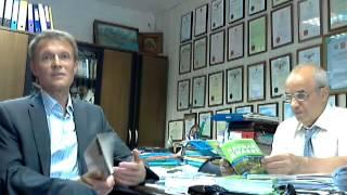 Жерлыгин и Дмитриев полная версия (лечение диабета за 72часа)(Создатели метода лечения диабета за 72 часа 2 и 3 типа! Разговор Президента Фонда Социальных Инноваций Дмитри..., 2013-06-19T06:50:29.000Z)