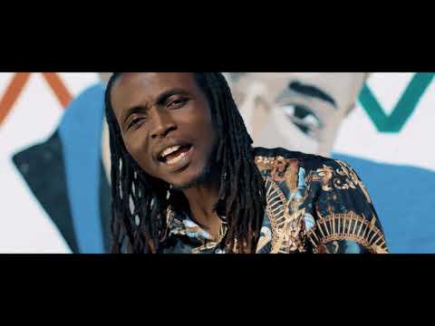 Xtra Large Maroja feat Madiz - Ndidewo (Official Video)