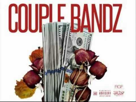Download Fetty Wap - Couple Bands (Audio)