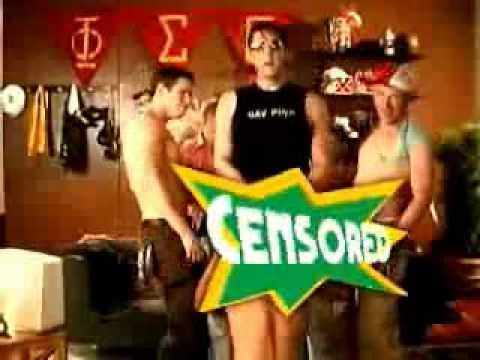 horny gay boys tube video
