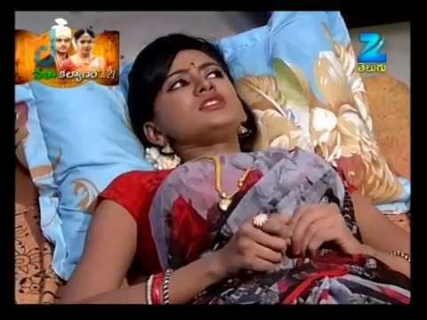 Varudhini Parinayam - Indian Telugu Story - Episode 279  - Zee Telugu TV Story - Recap
