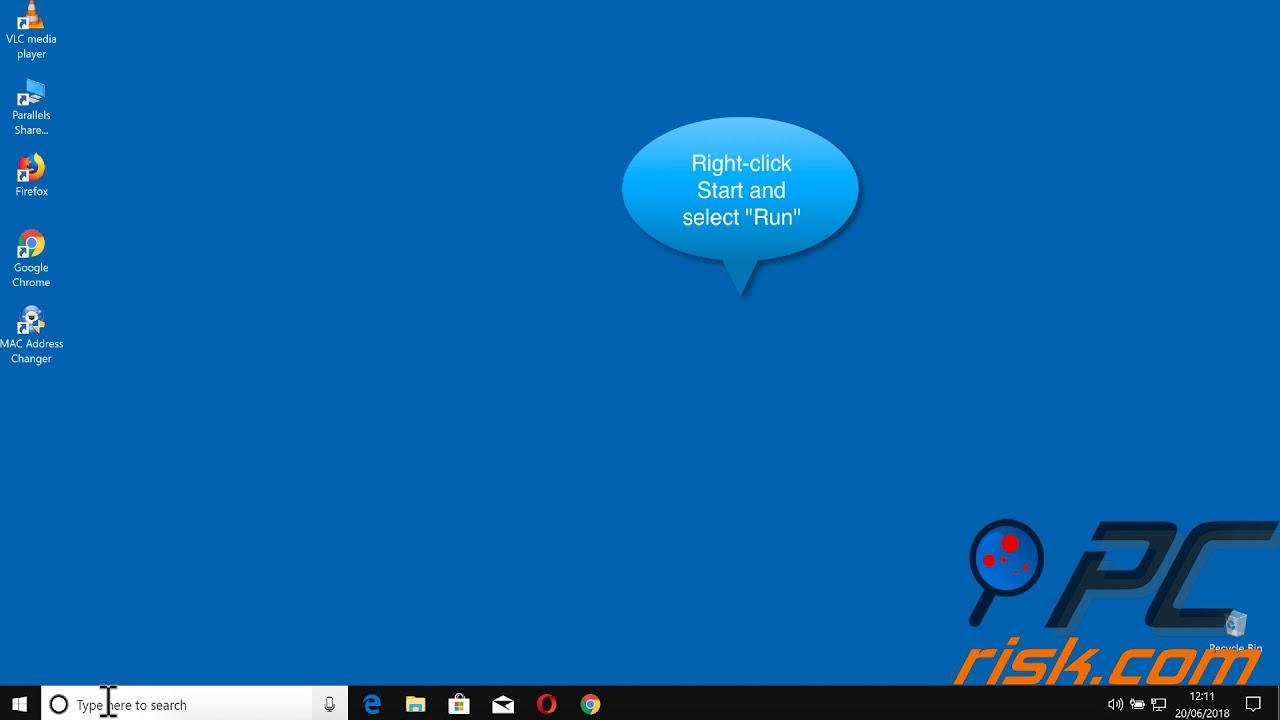 Hwid Spoofer Windows 10 2019