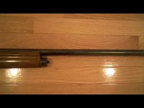 browning auto 5 dating