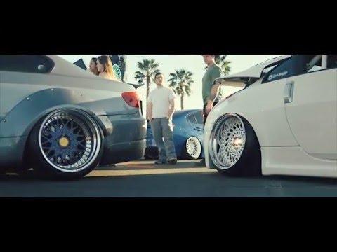 Stance Wars Vegas 2016 (4K)   Stance Nation