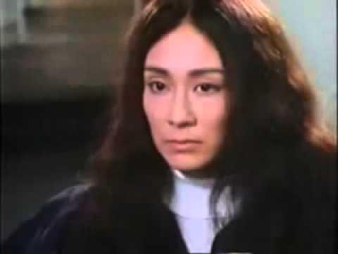 John e Yoko A Love Story (Legendado)