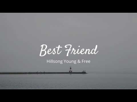 S02E16 When Georgie helps Veronica with Breakup [1080p] #YoungSheldonиз YouTube · Длительность: 3 мин30 с