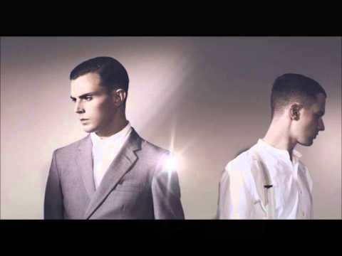 Hurts - Guilt (lyrics)