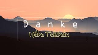 Lagu Ambon Terbaru Mitha Talahatu  2019