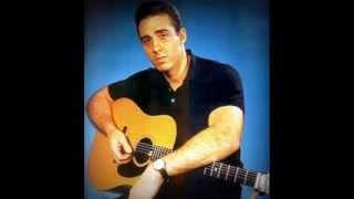 "JACK SCOTT - ""LEROY""  (1958)"