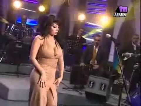 YouTube   lagu arab sexy Marwa