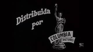 Posa Films/Columbia Pictures/Sony Pictures Television (1947/2002)