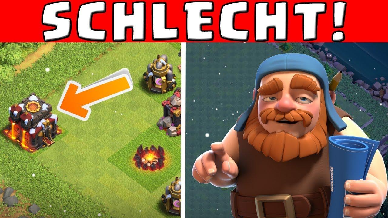 Fledermaus Zauber Maxen Level 1 Auf Level 5 Clash Of Clans Coc