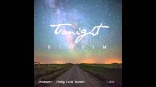 Tonight Riddim - (Instrumental)
