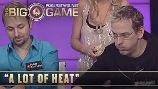 Throwback: Big Game Season 2 - Episode 7