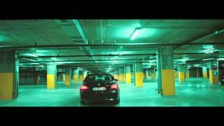 Basscatz & Zafayah - Real Life (Official Video)