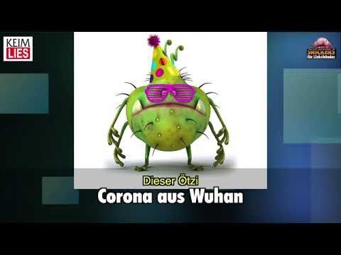 Corona Hit