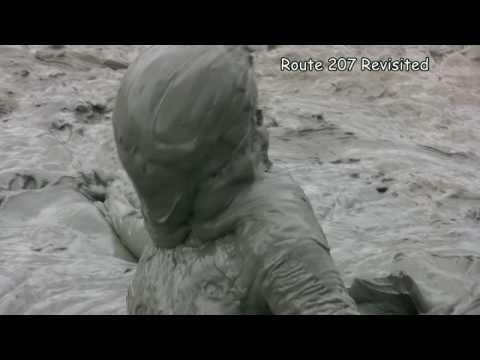 Doronko 2007 (HD upload test)