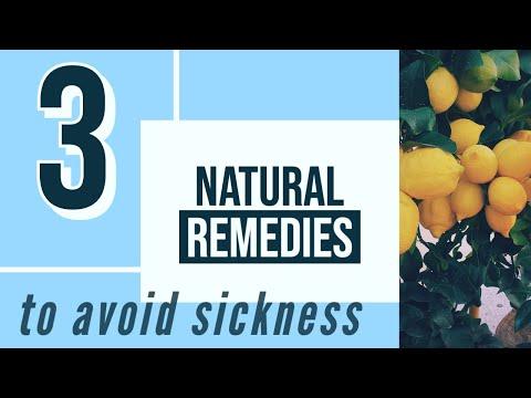 health-is-wealth-$$-|-3-ways-to-avoid-sickness
