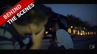 BEHIND THE SCENES ✅ Armada - Harusnya Aku (Unofficial Music Video)
