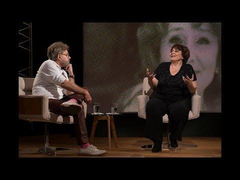 Débora Duarte | Persona em Foco | 05/07/2017