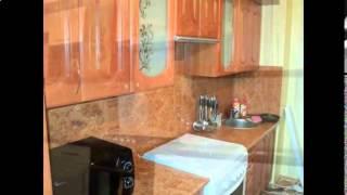 где купить дешевую кухню(Красивые кухни на сайте: http://kuhni-grodno.ru., 2014-09-07T18:22:36.000Z)
