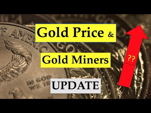 gold-price-&-gold-miners-update---june-18,-2020