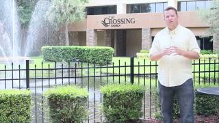 Marketing Solutions - Crossing Church | Tampa Bay Times Get 50,000 FREE impressions on tampabay.com