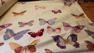 видео Как выбрать постельное белье?
