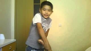 приёмы карате с Аскар и  Айдар(самая крутая видео., 2013-07-19T07:14:00.000Z)