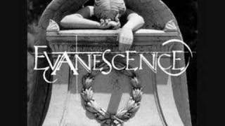 """The End"" - Evanescence"