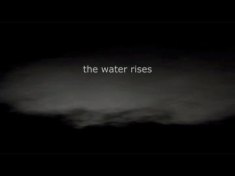 Laurie Anderson & Kronos Quartet - The Water Rises / Our Street Is a Black River