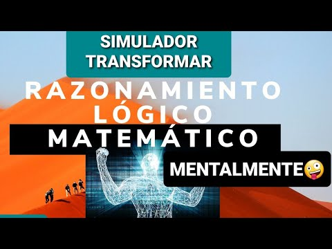 Download Simulador TRANSFORMAR 2021