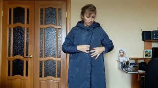 Обзор фаберлик по кат № 14 пальто и куртка для женщины и ботинки для мальчика