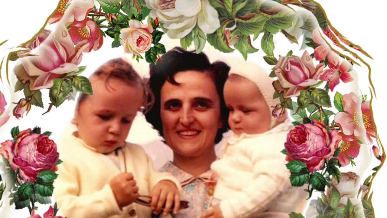 Resultado de imagem para SAINT Gianna Beretta Molla